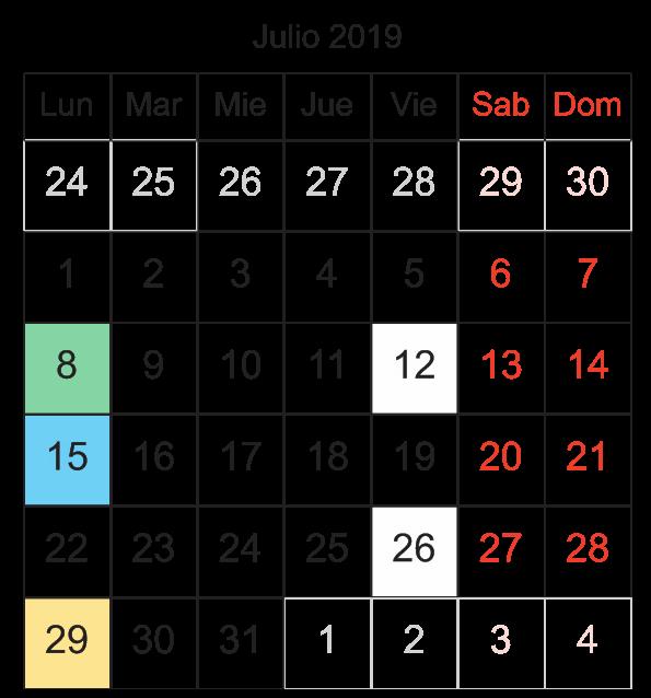 calendario-julio-2019